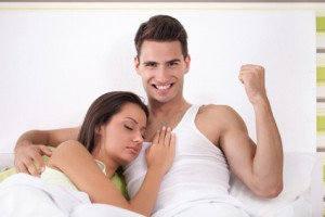 Natural Male Enhancement Products